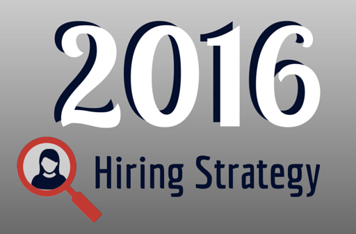 resolve-to-make-only-the-best-hires-in-2016
