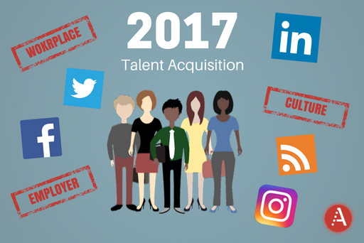 2017-talent-acquisition
