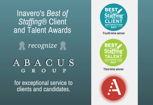 best-of-staffing-abacus-group-2017