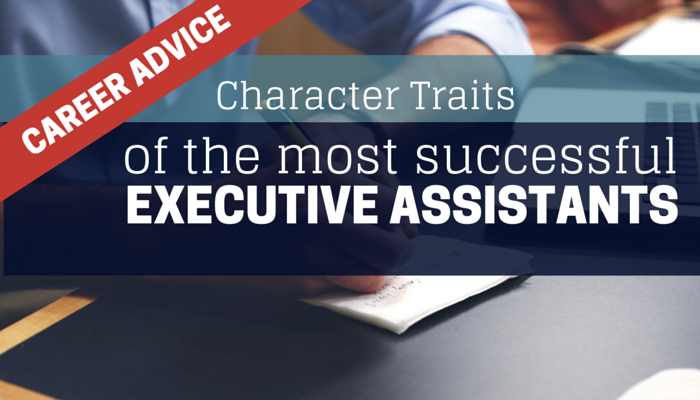 executive-assistants-character-traits