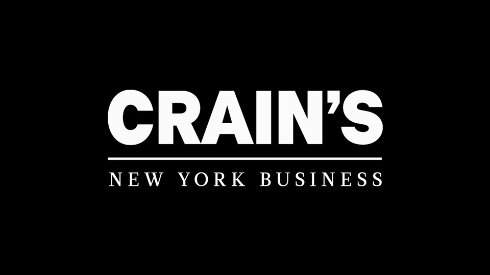 Crains-New-York-Business