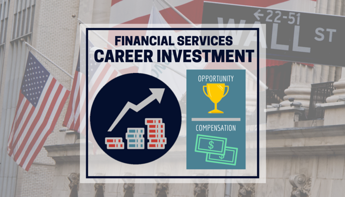 finanical-services-career-investment