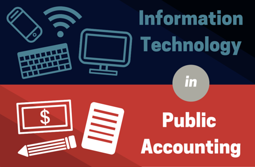 information technology accounting Florida tech online information technology degree programs available 100% online.