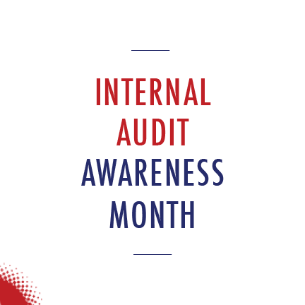 internal_audit_awareness