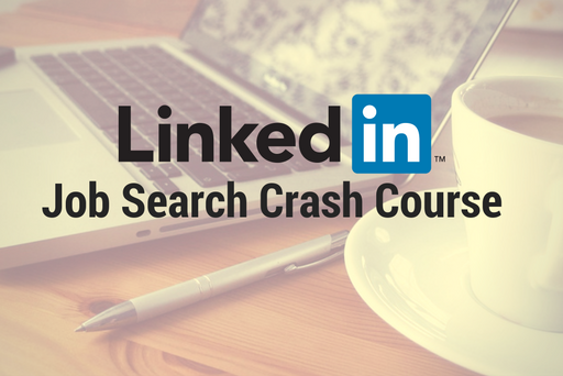 job-search-crash-course