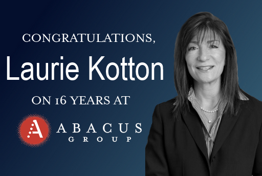 Laurie-Kotton-16th-Anniversary
