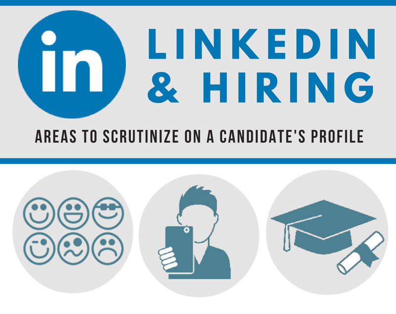 linkedin-hiring-preview