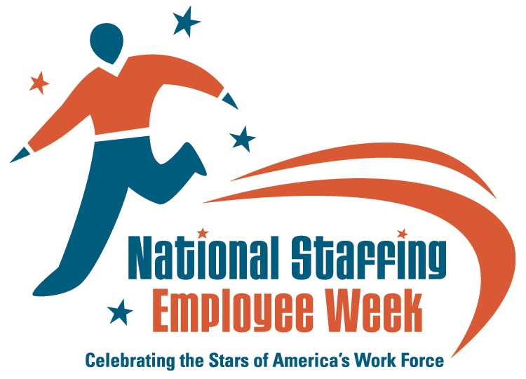 staffing-employee-week