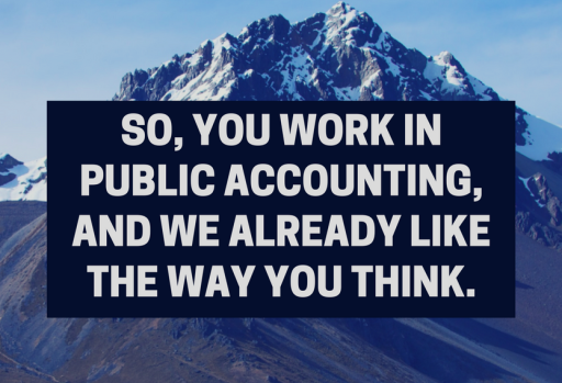public-accounting-like-way-you-think
