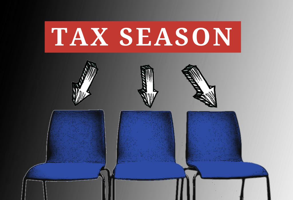 tax-season-three-options