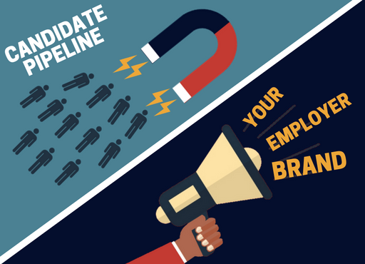 candidate-pipeline-employer-brand