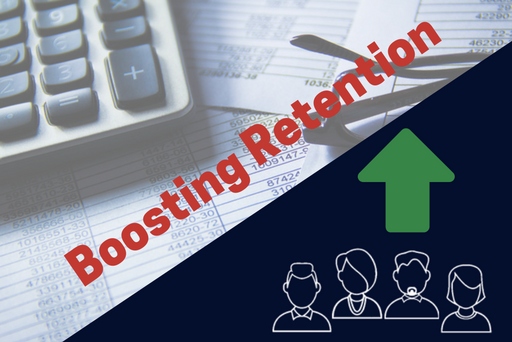 boosting-retention-public-accounting