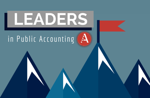 building-leaders-public-accounting