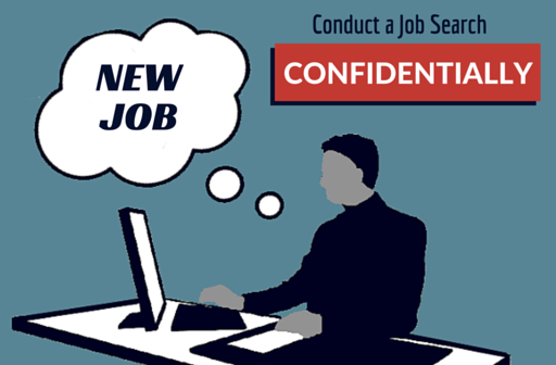 confidential-job-search-employed