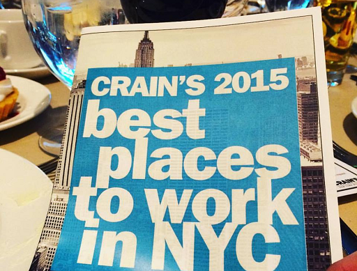 crains-program-2015