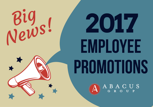 employee-promotions-2017