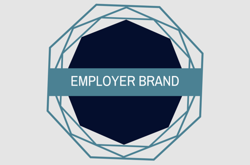 employer-branding-advantage