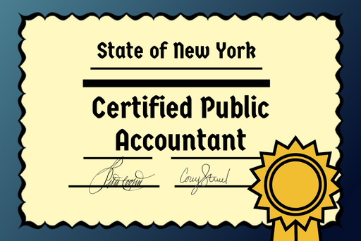 financial-certifications-cpa