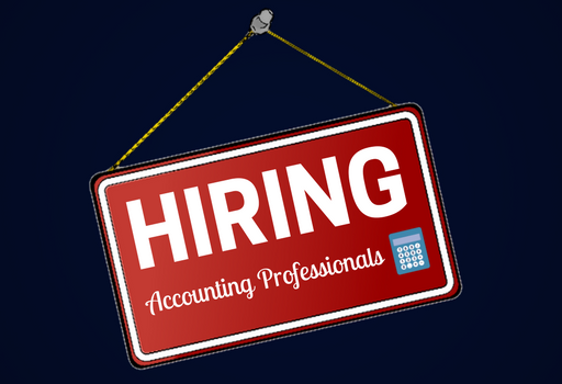 accounting-department-hiring
