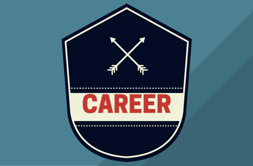 career-resilient