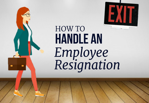 how-to-handle-employee-resignation