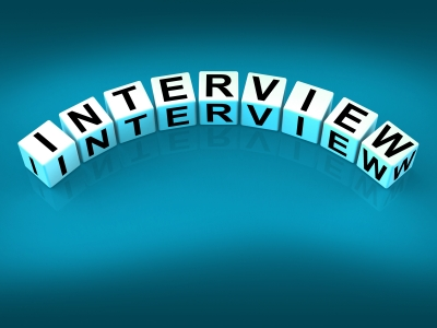 dissecting-the-interview