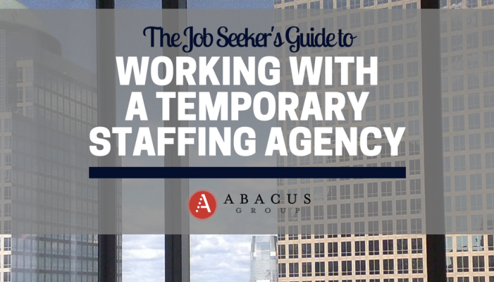 job-seeker-guide-to-temp-staffing