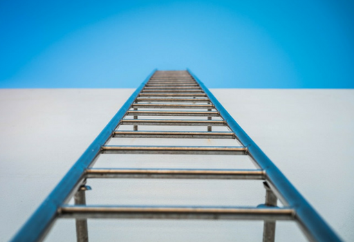 ladder-job-offer-dilemma