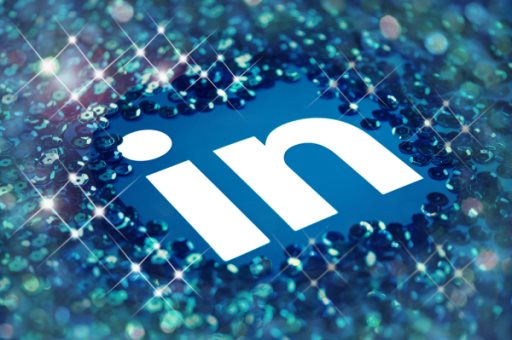 linkedin-for-employers
