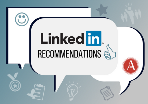 linkedin-recommendations-social-proof