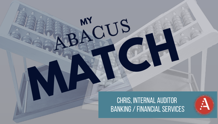 my-abacus-match-chris