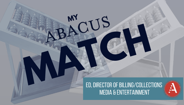 my-abacus-match-ed