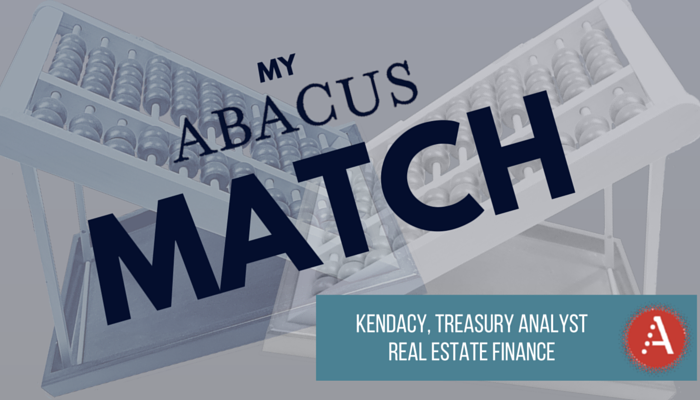 kendacy-my-abacus-match