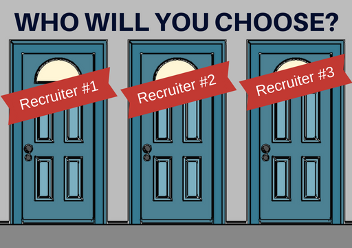 choose-the-right-recruiter