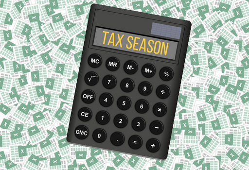 tax-busy-season-administrative