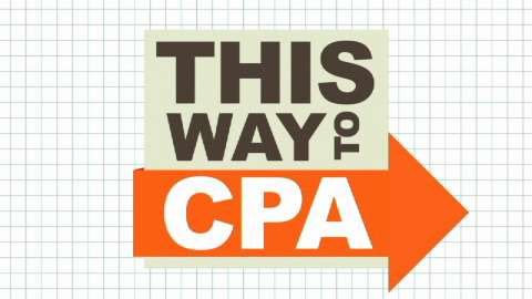 this-way-cpa