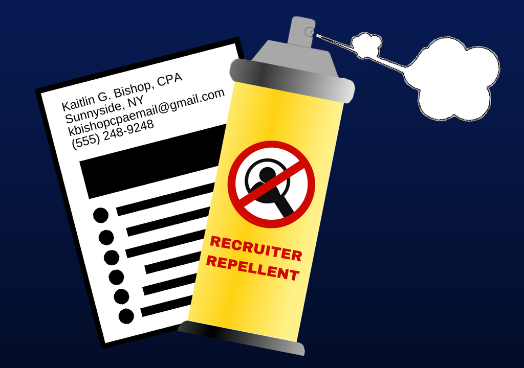 recruiters-dismissing-candidates